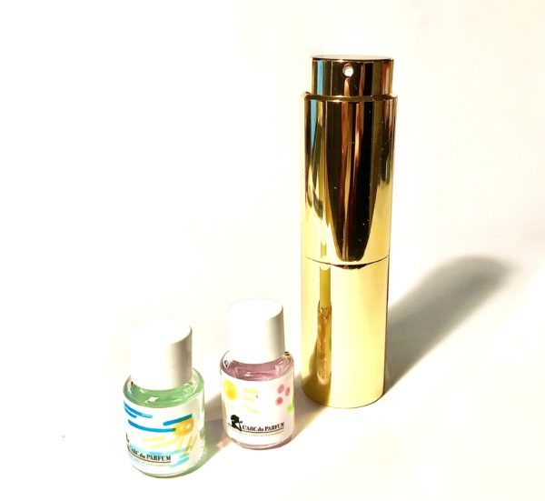 Bijou + parfum abc du parfum creation marina jung atelier parfumeur