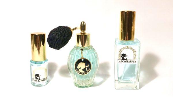 abc du parfum creation marina jung perfume workshop