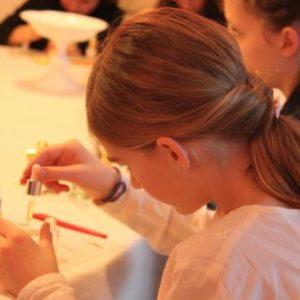 atelier du parfum enfant groupe paris marina jung