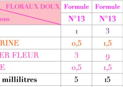 FORMULE PARFUM ORANGER1